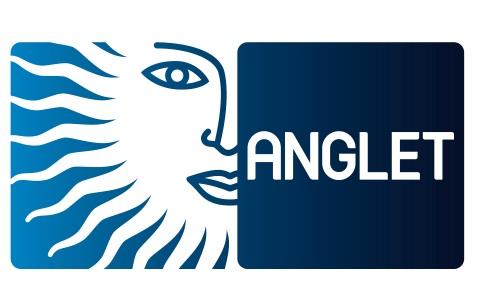 https://www.traiteur-biarritz.fr/img/img/logos-clients/logo-anglet.jpg