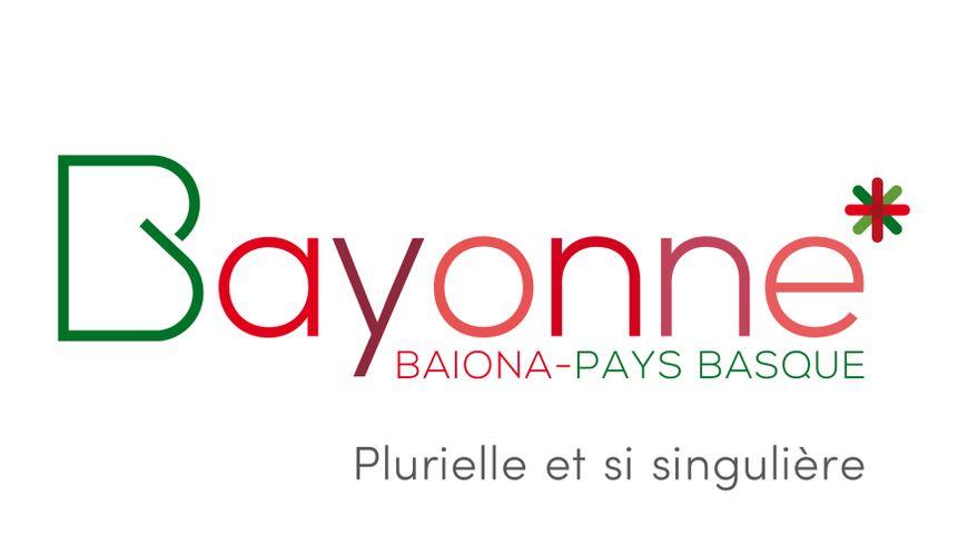 https://www.traiteur-biarritz.fr/img/img/logos-clients/logo-bayonne.jpg