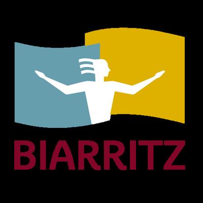 https://www.traiteur-biarritz.fr/img/img/logos-clients/logo-biarritz.png