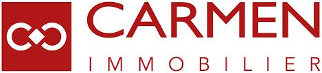 https://www.traiteur-biarritz.fr/img/img/logos-clients/logo-carmen-immobilier.png
