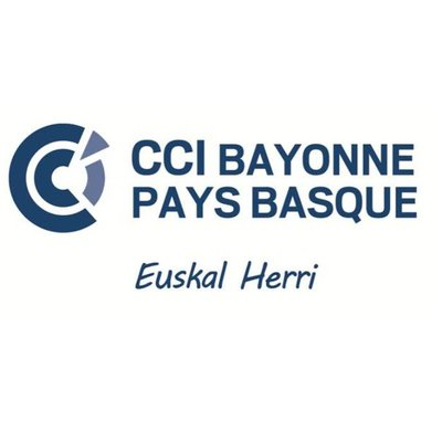 https://www.traiteur-biarritz.fr/img/img/logos-clients/logo-cci-bayonne.jpg