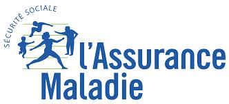 https://www.traiteur-biarritz.fr/img/img/logos-clients/logo-cpam.png