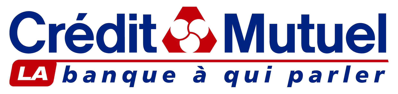 https://www.traiteur-biarritz.fr/img/img/logos-clients/logo-credit-mutuel.jpg