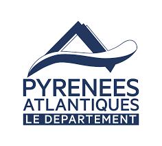 https://www.traiteur-biarritz.fr/img/img/logos-clients/logo-departement-pyrenees-atlantiques.png