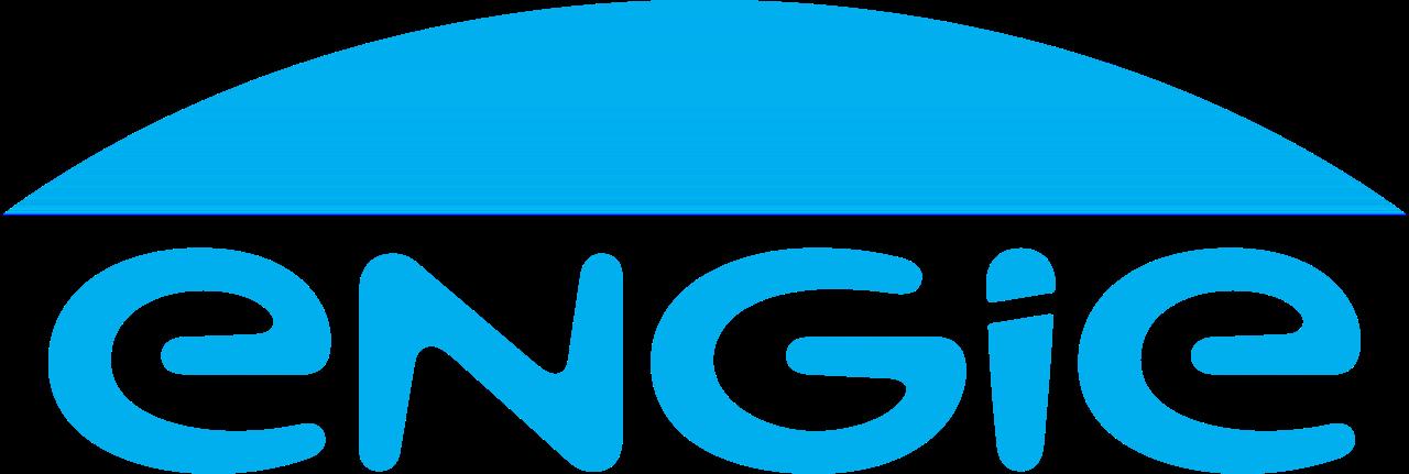 https://www.traiteur-biarritz.fr/img/img/logos-clients/logo-engie.png