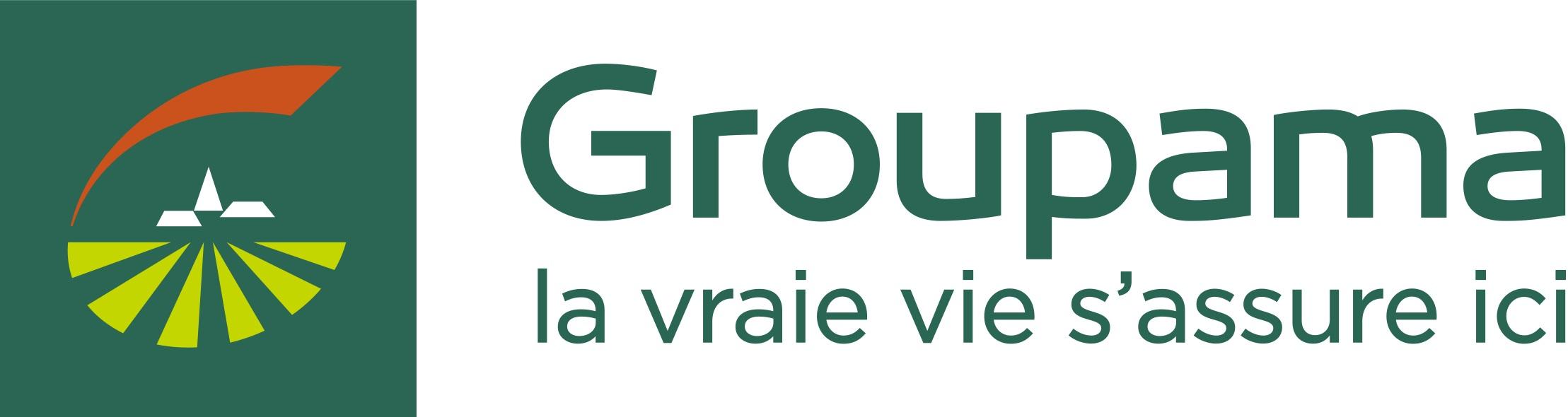 https://www.traiteur-biarritz.fr/img/img/logos-clients/logo-groupama.jpg