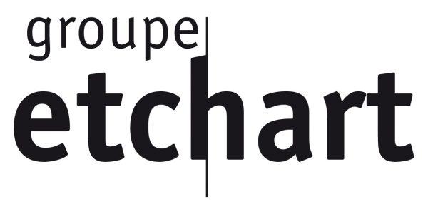 https://www.traiteur-biarritz.fr/img/img/logos-clients/logo-groupe-etchart.jpg