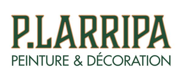 https://www.traiteur-biarritz.fr/img/img/logos-clients/logo-larripa.png