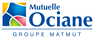 https://www.traiteur-biarritz.fr/img/img/logos-clients/logo-mutuelle-ociane.png