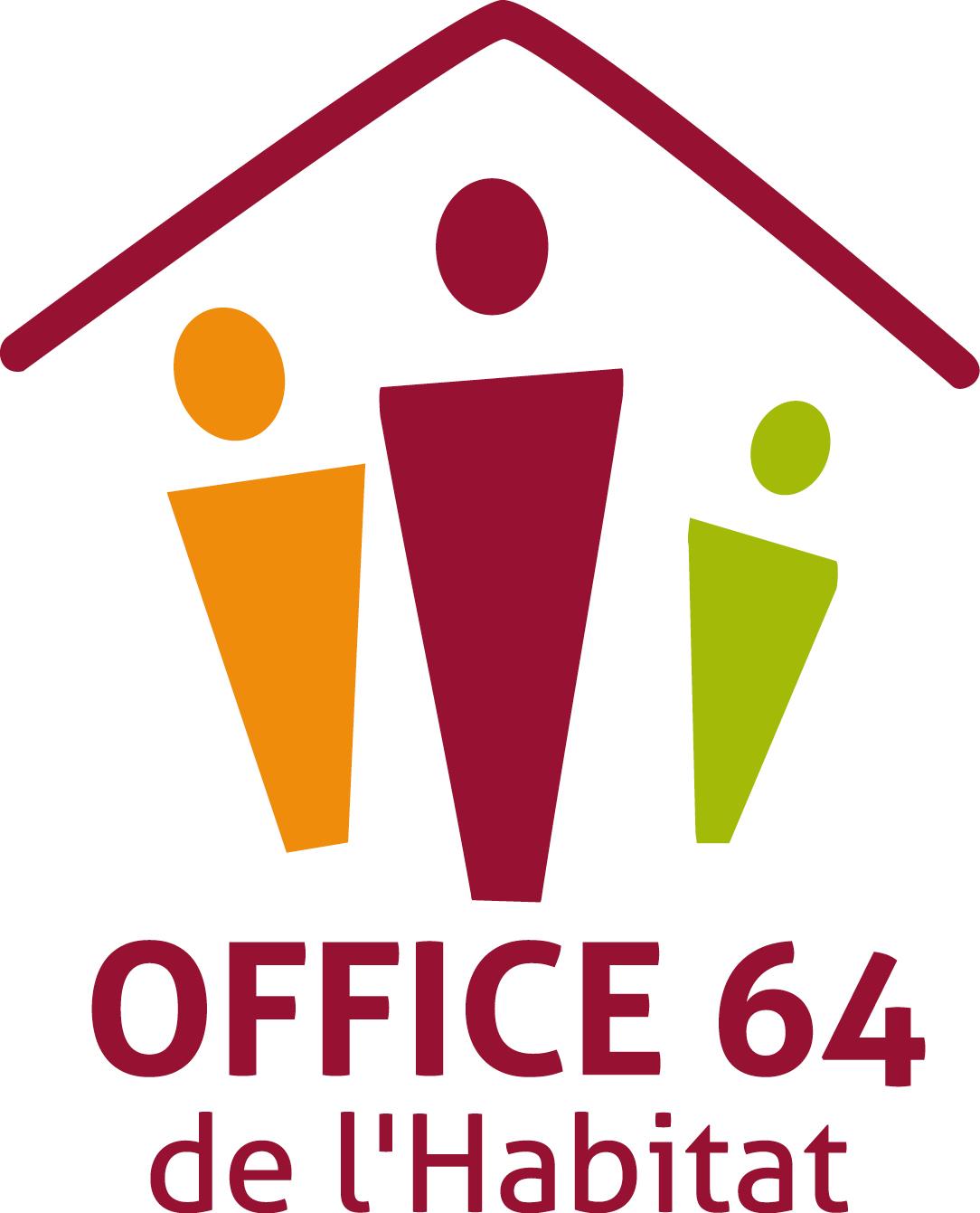 https://www.traiteur-biarritz.fr/img/img/logos-clients/logo-office-64.jpg