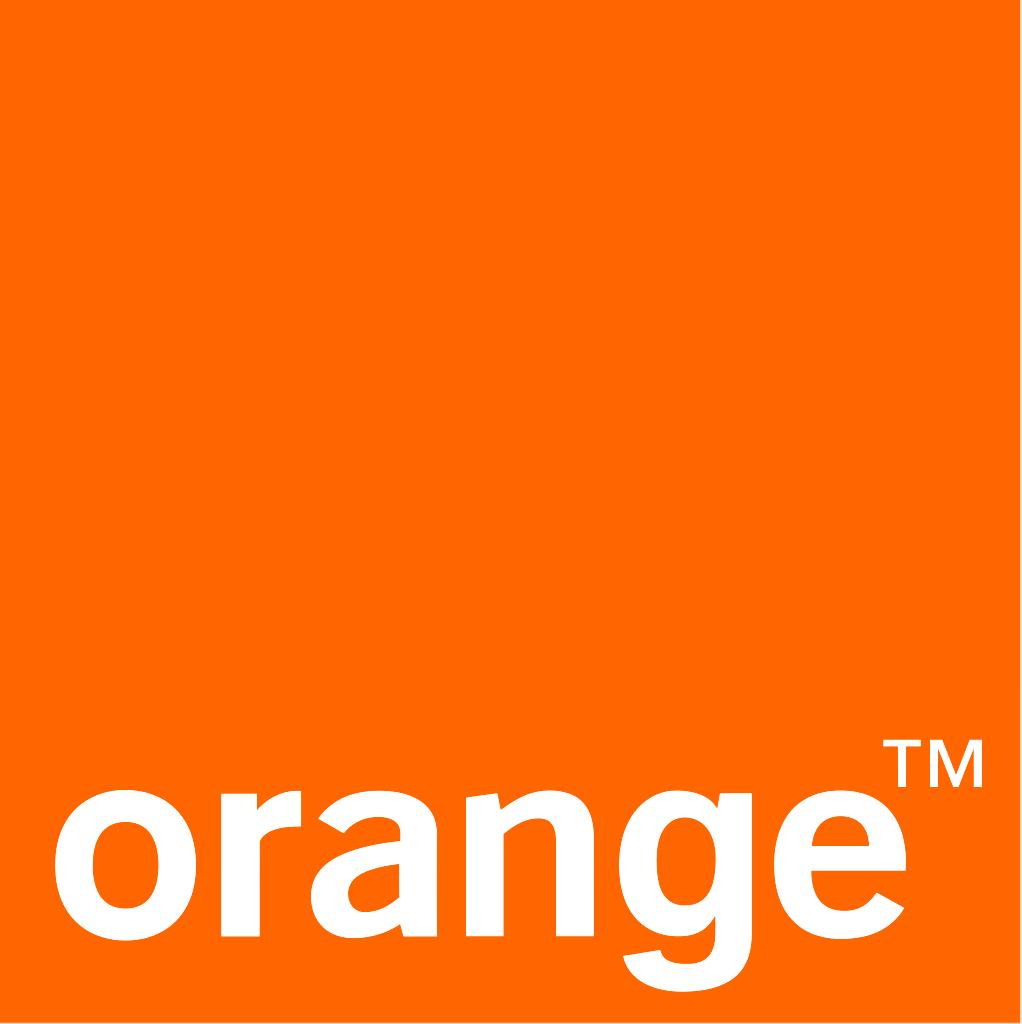 https://www.traiteur-biarritz.fr/img/img/logos-clients/logo-orange.png