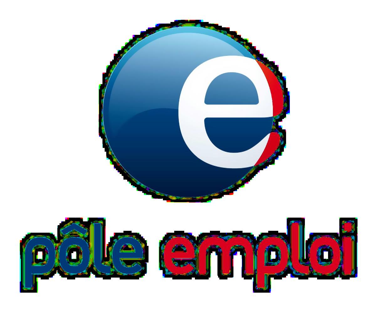 https://www.traiteur-biarritz.fr/img/img/logos-clients/logo-pole-emploi.png