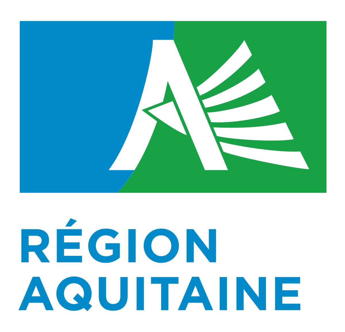 https://www.traiteur-biarritz.fr/img/img/logos-clients/logo-region-aquitaine.png