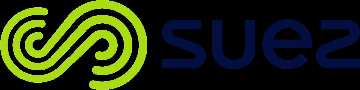 https://www.traiteur-biarritz.fr/img/img/logos-clients/logo-suez.png